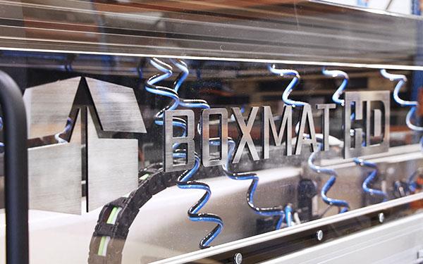 Boxmaker-Boxmat-HD-1
