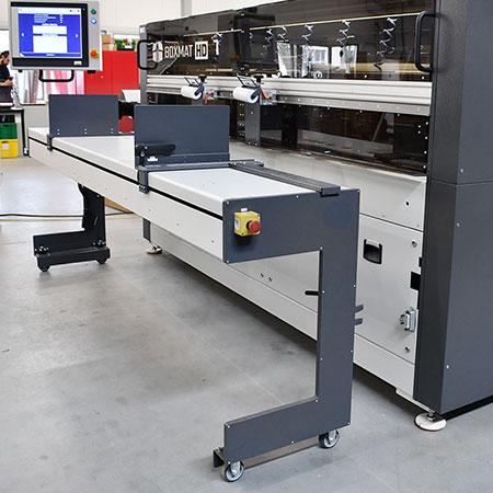 Boxmaker-Boxmat-HD-cardboard-feeder-1