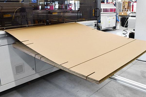 Boxmaker-Boxmat-HD-cardboard-sheet-3