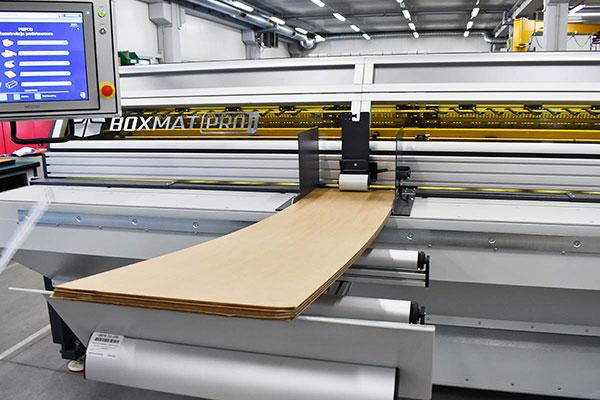 Boxmaker-Boxmat-PRO-cardboard-sheet-1