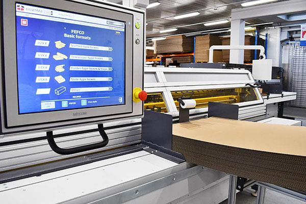 Boxmaker-Boxmat-PRO-cardboard-sheet-3