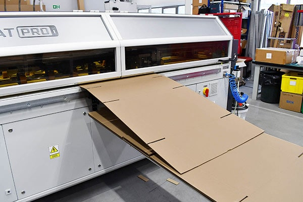 Boxmaker-Boxmat-PRO-cardboard-sheet-4
