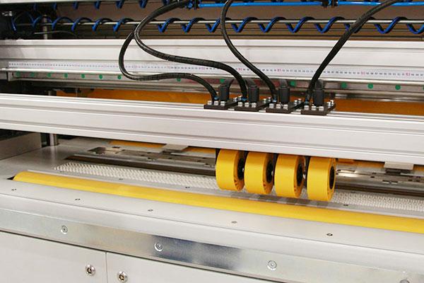 Boxmaker-Boxmat2-tools-setup1