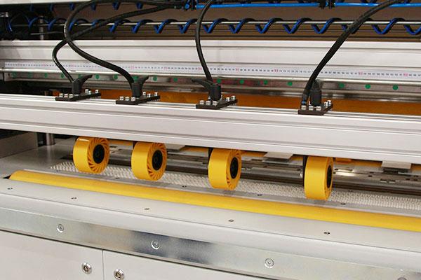 Boxmaker-Boxmat2-tools-setup2