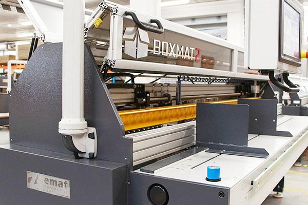 Boxmaker-Boxmat2