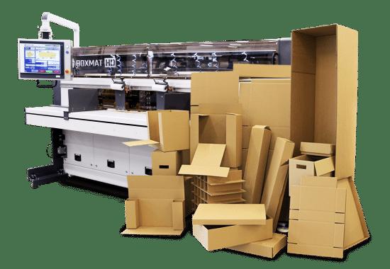 Boxmat-HD-boxes
