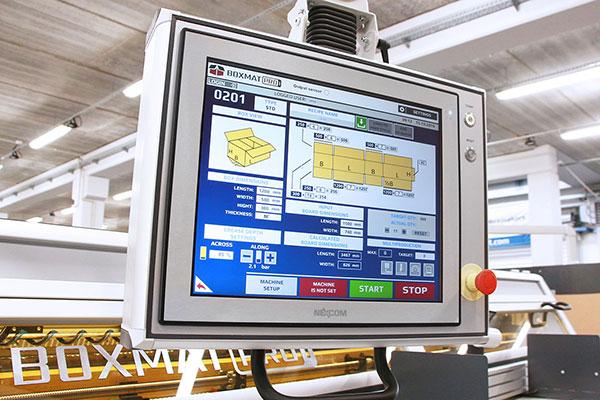 Boxmat-PRO-Inteligo-screen