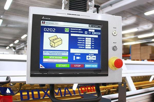 Boxmat-PRO-standard-screen