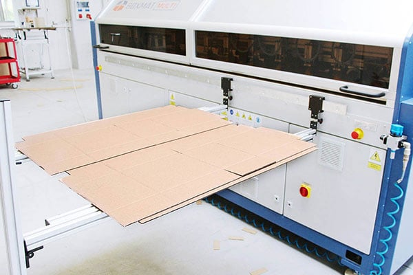 Multiproduction-for-boxmakers