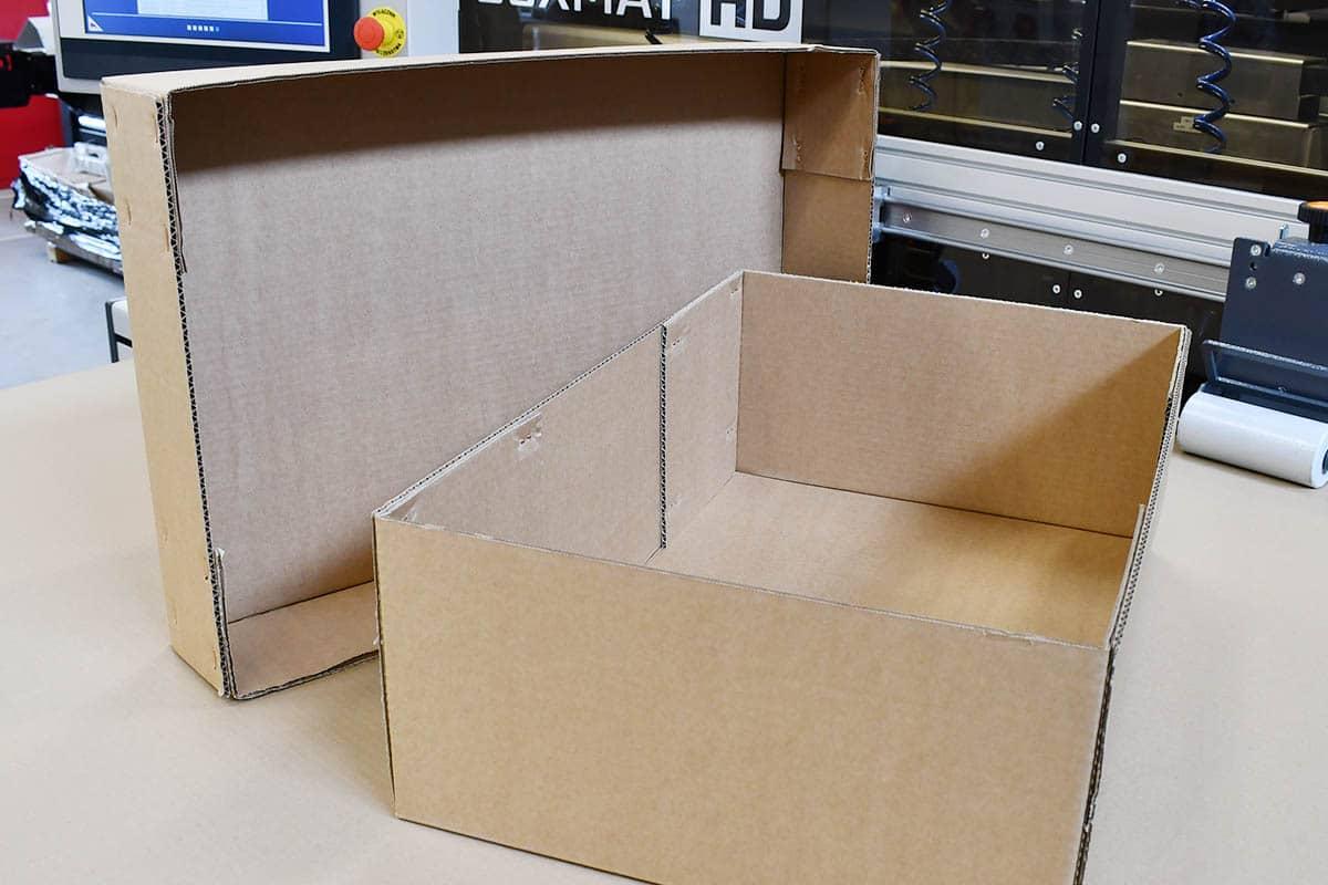 box4a