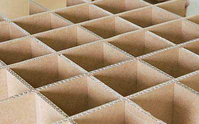 boxmat - boxes2