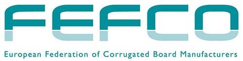 fefco-logo