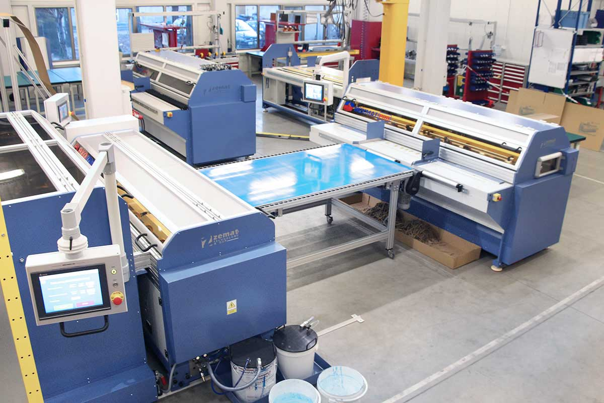 2019-Boxmat-Automatic-Production-Line-3