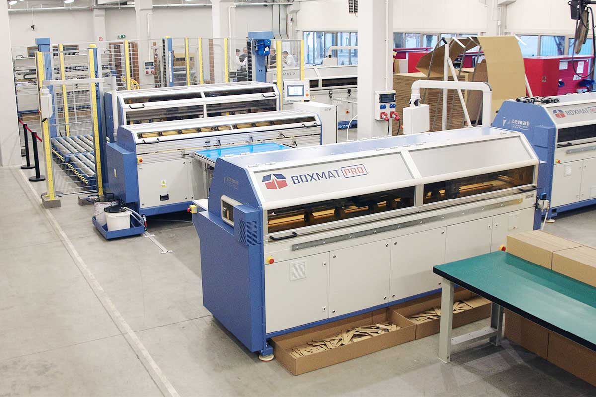2019-Boxmat-Automatic-Production-Line-4