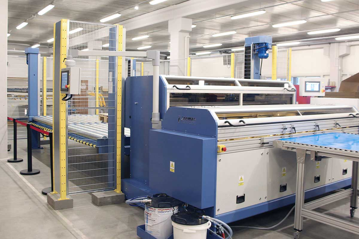 2019-Boxmat-Automatic-Production-Line-5