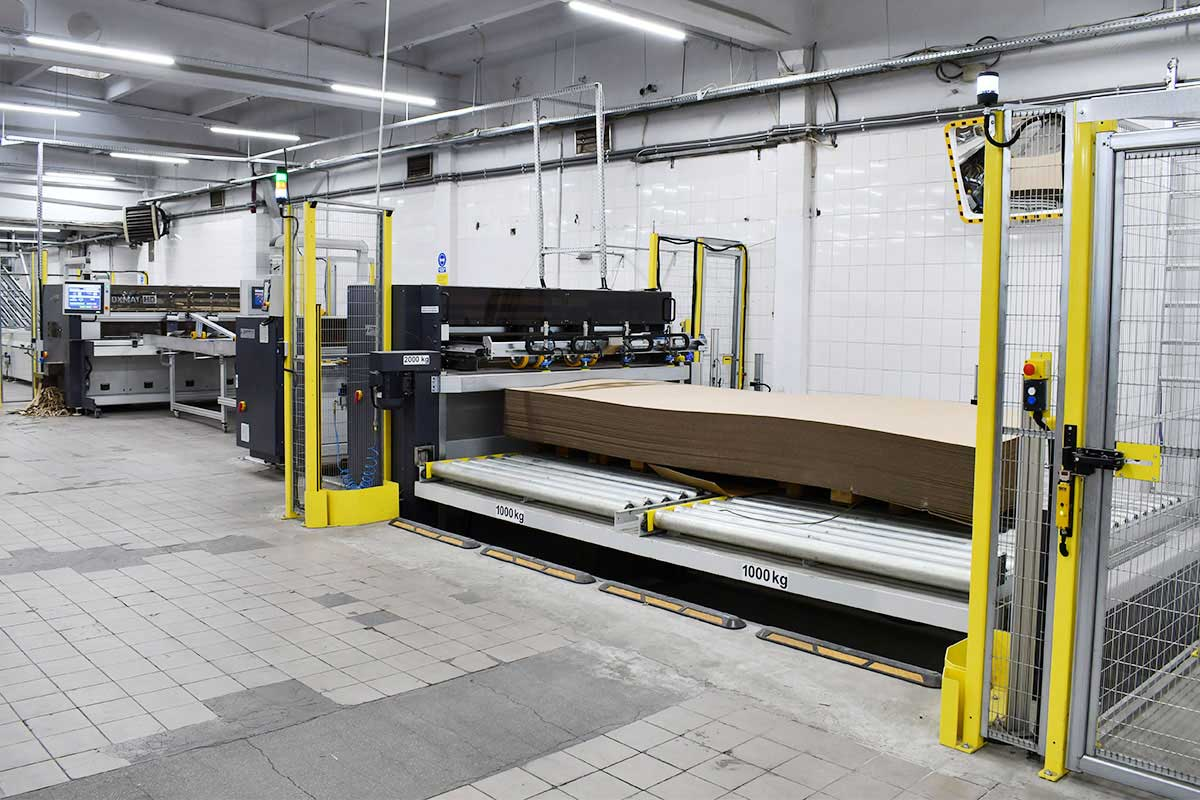 2020-Boxmat-Automatic-Production-Line-1