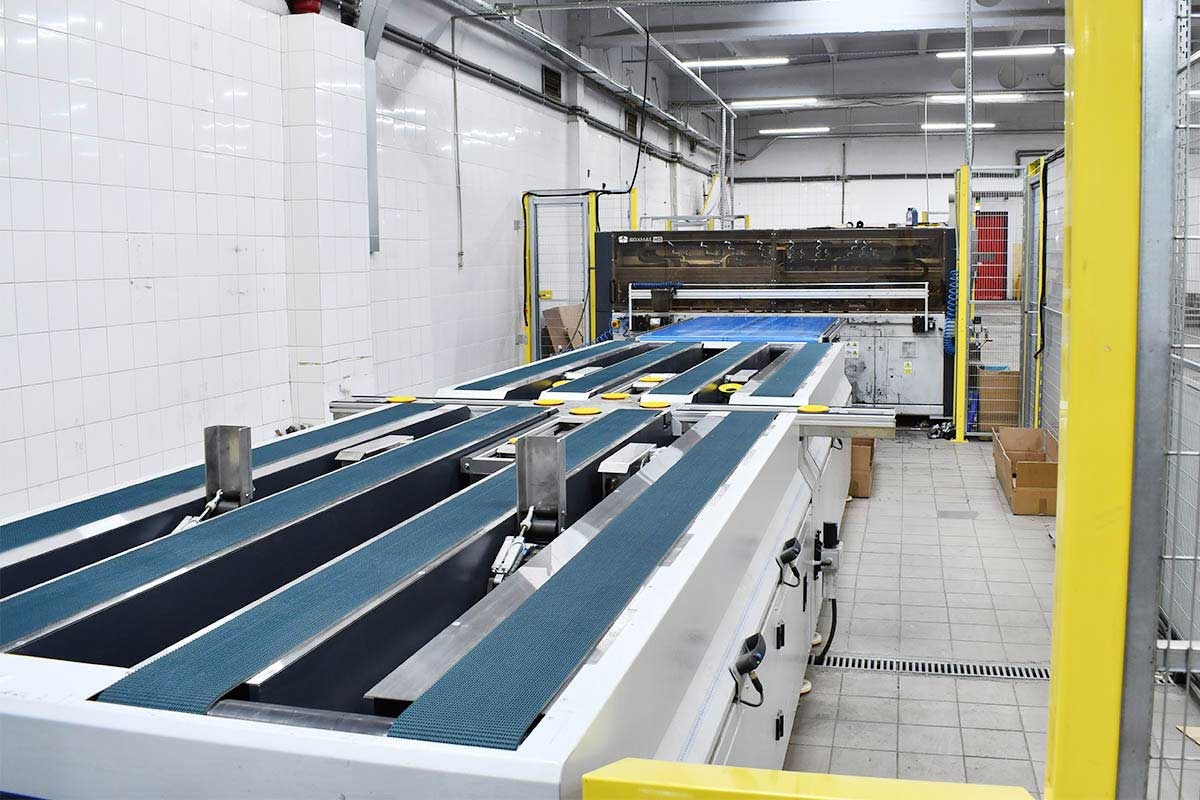 2020-Boxmat-Automatic-Production-Line-3