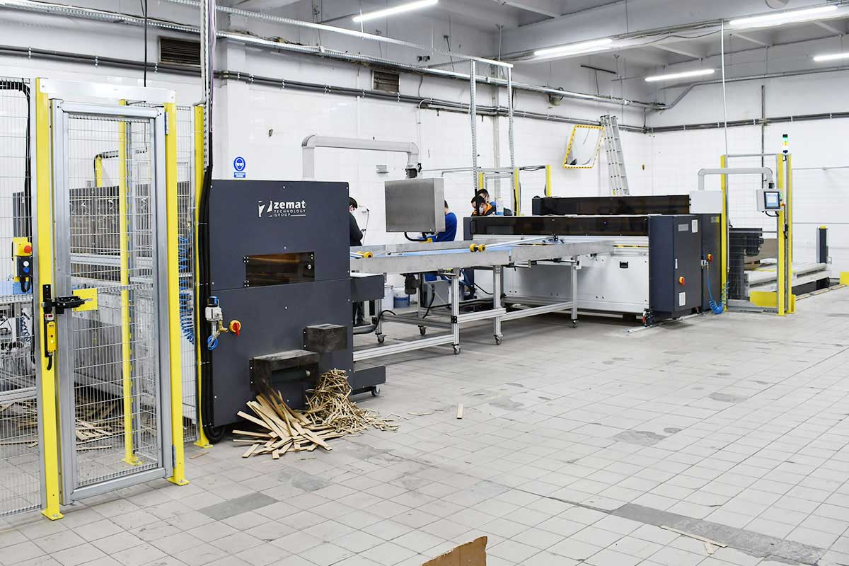 2020-Boxmat-Automatic-Production-Line-4