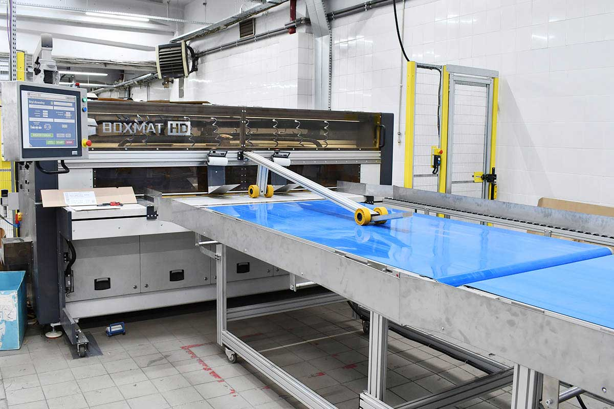 2020-Boxmat-Automatic-Production-Line-5