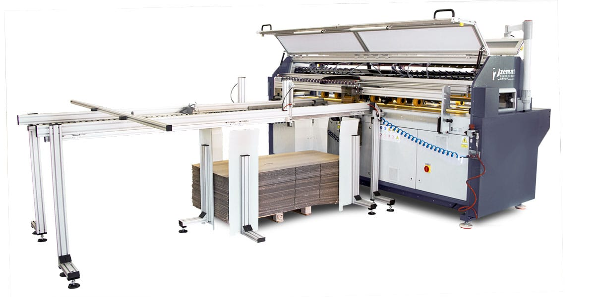 Automatic-stacker-for-boxmakers