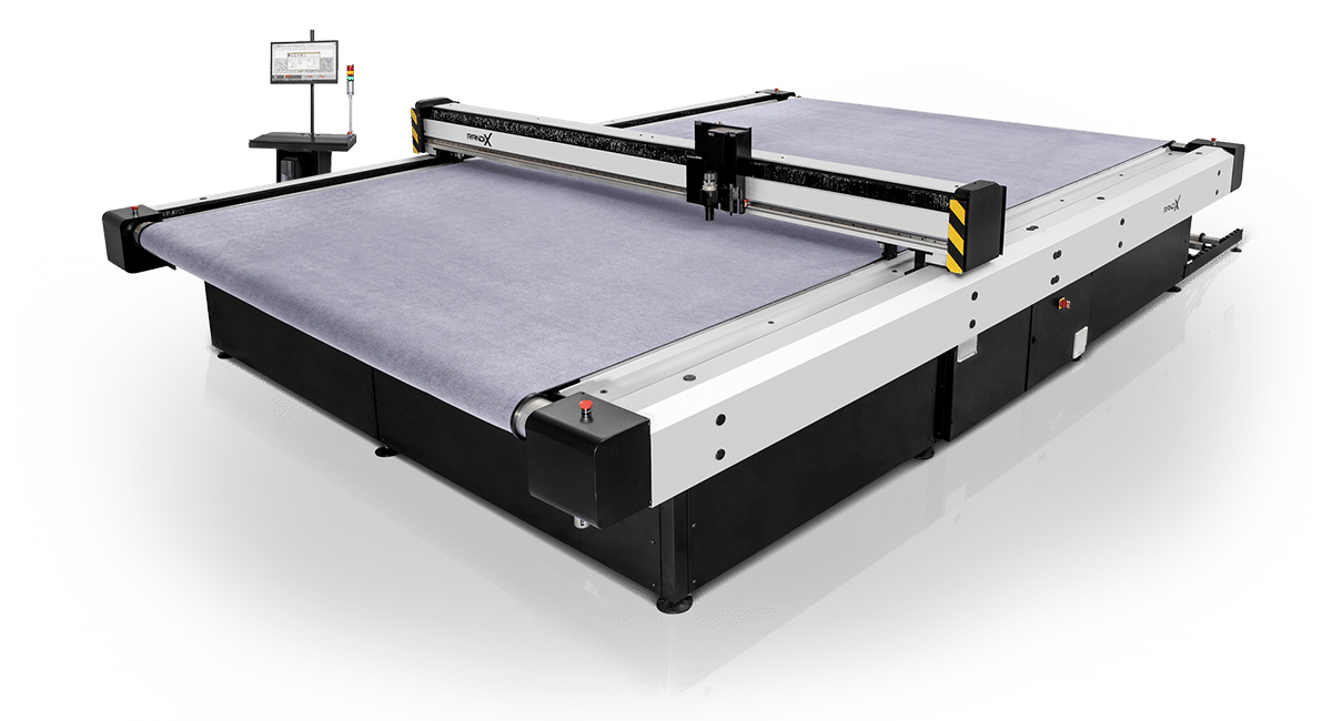 Randix-digital-cutting-systems