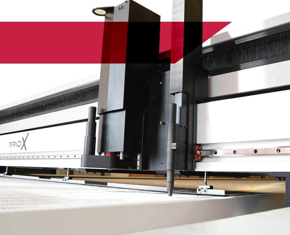 Randix-laser-cuttign-system