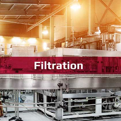 industry-filtration