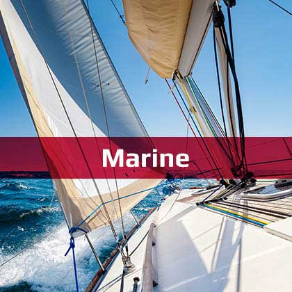 industry-marine