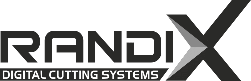 logo-randix-digital-cutting-systems